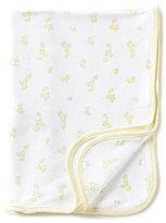 Little Me Cute Ducks Blanket
