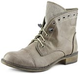 Report Women's Report, Nyles urban ankle Boots