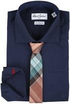 Robert Graham Montalto Dress Shirt