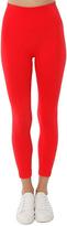 Touche LA x Morgan Stewart Capri Legging