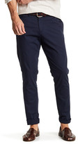 Michael Bastian Clean Trouser