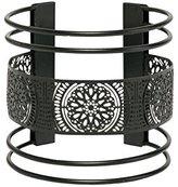 Desigual - Bracelet manchette -