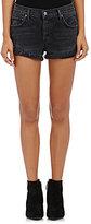 GRLFRND Women's Adriana Cutoff Shorts