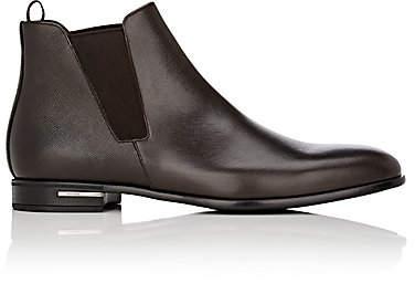 fb6b853abfb3 Prada Men's Boots | over 100 Prada Men's Boots | ShopStyle