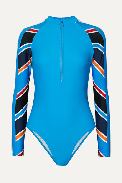 57d4fa7db3 Scuba Swimwear - ShopStyle Canada
