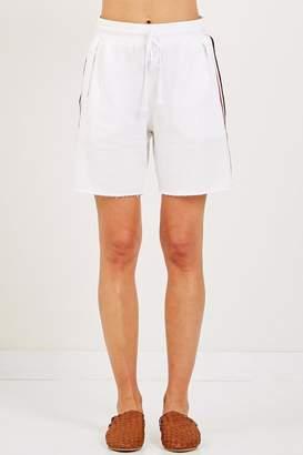 XiRENA Side Striped Short