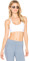 Lorna Jane Dallas Sports Bra