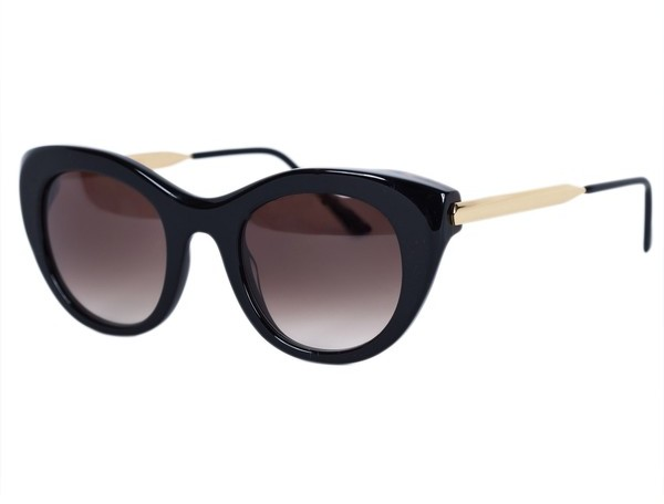 Thierry Lasry Poetry