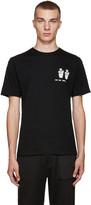 Perks And Mini Black Magiz T-Shirt