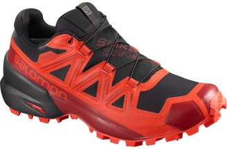 Salomon Spikecross 5 GTX Trail Running Shoe - Men's