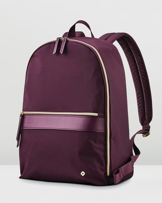Samsonite Mobile Solution Essential Backpack