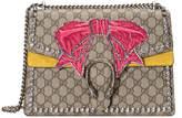 Gucci Dionysus medium shoulder bag with bow