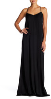 Tart Pamela T-Back Maxi Dress