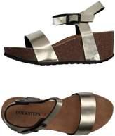 Docksteps Sandals - Item 11088892