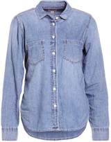 J.Crew CHAMBRAY Shirt madera wash