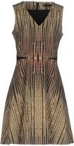 Karen Millen Short dresses - Item 34781203