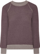 Tomas Maier Cotton sweater