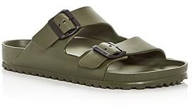 Birkenstock Men's Arizona Eva Essential Slide Sandals
