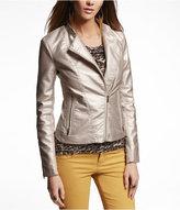 (Minus The) Leather Biker Jacket