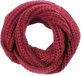 Retois Collars - Item 46416265
