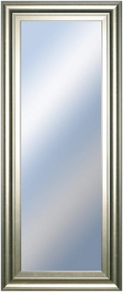 Classy Art Wholesalers 18x42 Promotional Mirror Frame #42