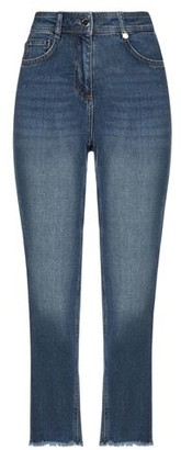 Pennyblack Denim trousers