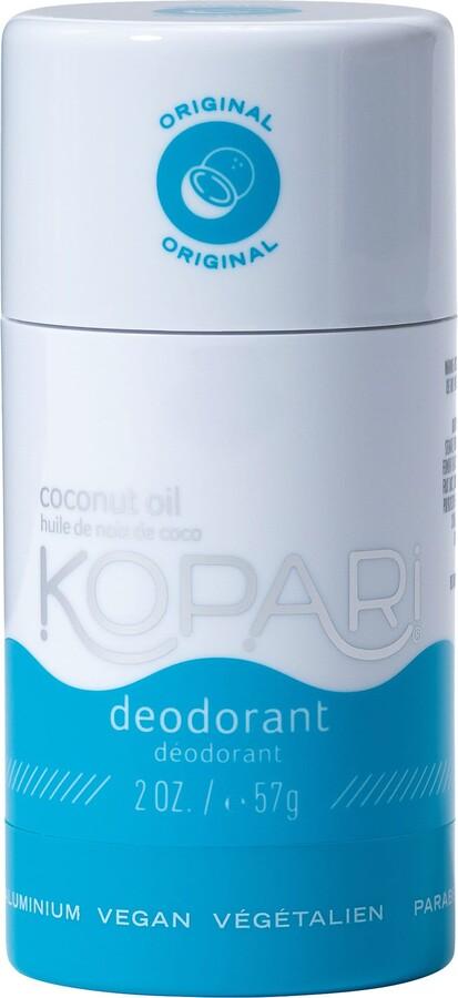 Kopari - Coconut Deodorant