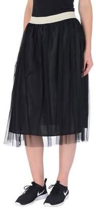 Dimensione Danza 3/4 length skirt
