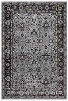 Surya Goldfinch Rug