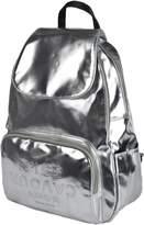 5Preview Backpacks & Fanny packs - Item 45356266