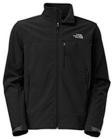 The North Face Mens Apex Bionic Windproof Jacket