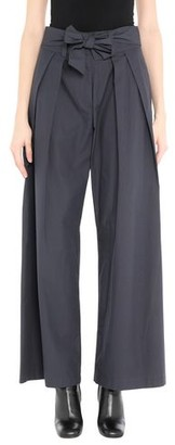 Sea Casual trouser
