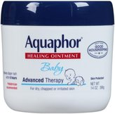 Aquaphor Healing Ointment Jar for Baby