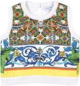 Dolce & Gabbana Sweaters - Item 39691855