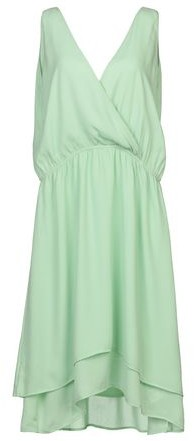 Silvian Heach Sh By SH by Knee-length dress