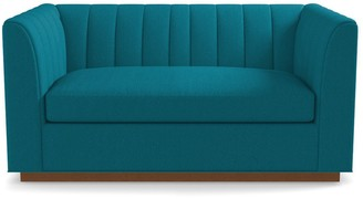 Apt2B Nora Apartment Size Sleeper Sofa From Kyle Schuneman