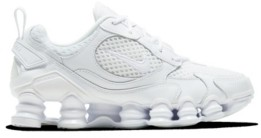 Nike Women's Shox Tl Nova Casual Athletic Sneakers from Finish Line