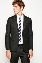 Jack Wills Bloomsbury Flannel Suit Jacket
