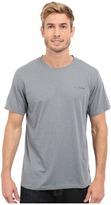 Columbia Silver Ridge ZeroTM Short Sleeve Shirt