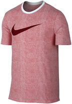 Nike Short-Sleeve Pebble Tee - Big & Tall