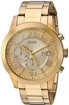 GUESS U0668G4 Watches