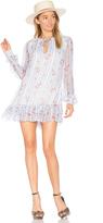 Majorelle Cecelia Dress