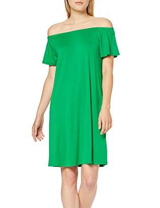 Street One Women's 2466 Dress,UK