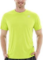 adidas Short-Sleeve Climamax Top