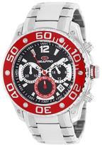 Seapro SP1323 Men's Dive Watch
