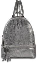 MICHAEL Michael Kors Rhea Zip MD Backpack