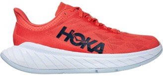 Hoka One One Carbon X 2 Running Shoe - Women's