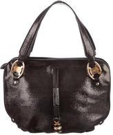 Celine Small Bittersweet Bag