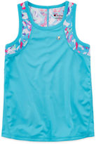 Champion Tank Top - Toddler Girls
