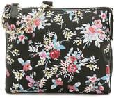 Madden-Girl Nickel Crossbody Bag - Women's